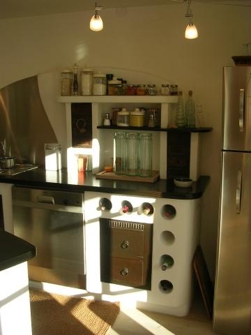 realisierte projekte. Black Bedroom Furniture Sets. Home Design Ideas